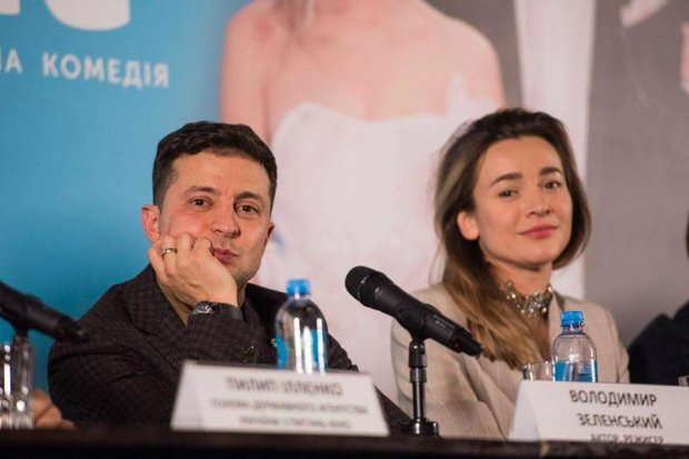 Зеленський дав інтерв'ю світовим ЗМІ і розповів, що чекає на Україну після його президентства: ми злетимо через рік