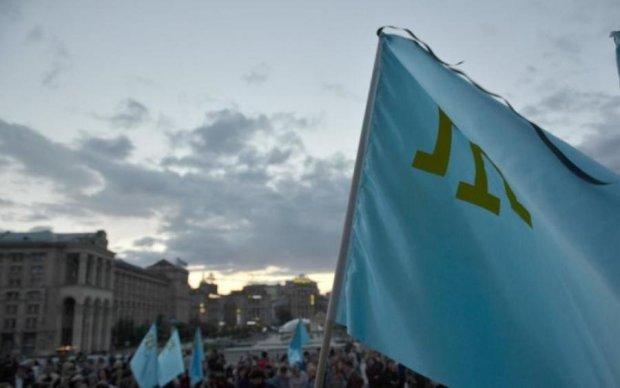 Twitter визначився з офіційним представництвом Криму