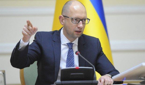 Закарпатская, Киевская и Тернопольская области- аутсайдеры по децентрализации