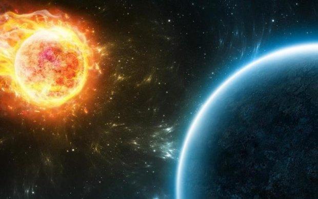 Астероїд розміром з будинок мчить до Землі