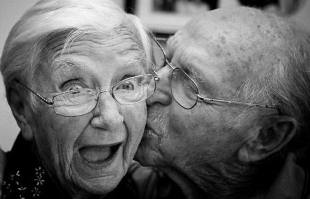 Секрет долголетия зависит от пола: кто живет дольше, женщины или мужчины