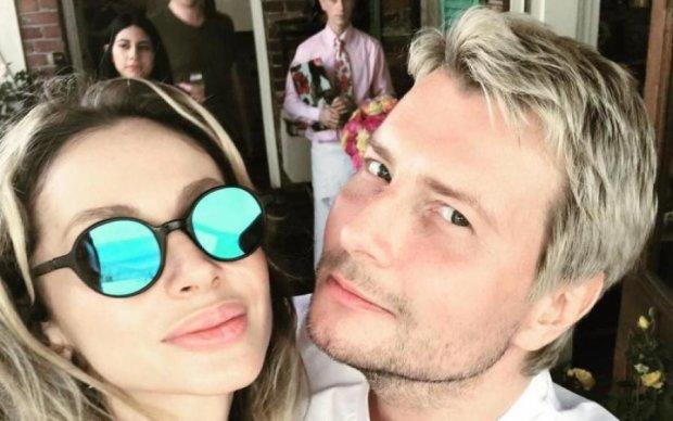 Нагуляла: Басков раскрыл всю правду о беременности Лободы