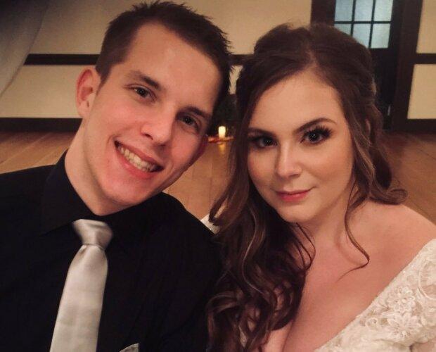 Наречена помилилася номером, готуючись до весілля: щедрий незнайомець втілив її мрію у життя