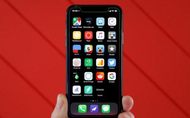 iPhone 2018 получат единицы, и вот почему