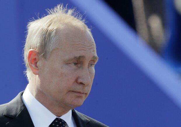 Росія несподівано зазіхнула на територію одразу 46-ти держав, що відбувається