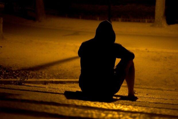 Главное - умение слушать: 4 главные правила, которые помогут поддержать человека в сложной ситуации
