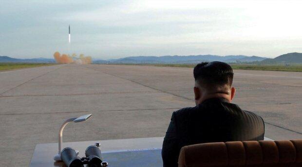 """У КНДР заявили про кінець """"дружби"""" з США, вже готують ракети: """"Бувають вічні вороги..."""""""