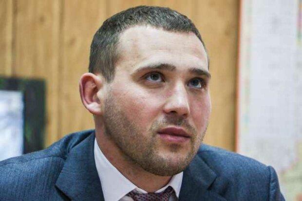 Сергей Шайхет
