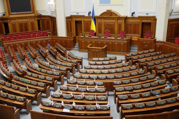 На перше засідання нової Ради запросять людину Януковича: що задумали у Зеленського