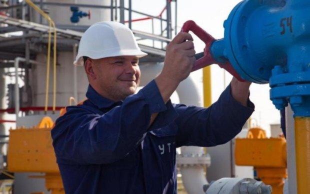 Украинцам рассказали, почему за газ придется платить больше