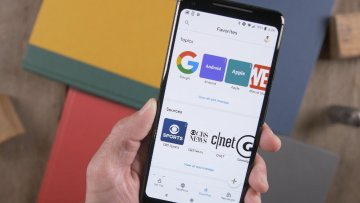 Google пригрозив закрити свій сервіс в Європі