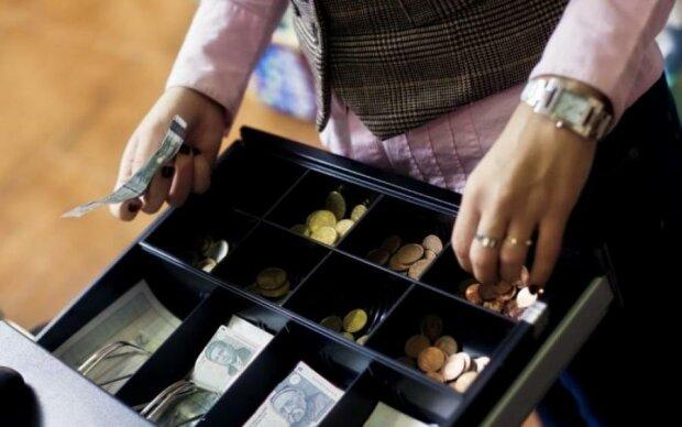 Перехід на монети: чого чекати українцям