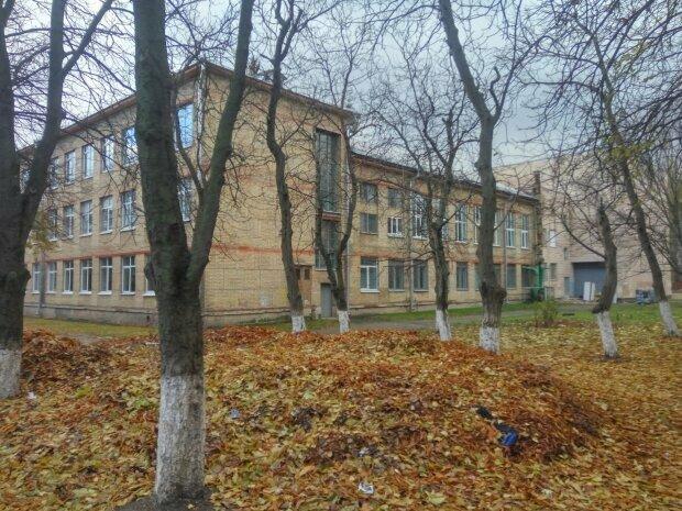 """Моторошна НП сколихнула Київщину, до трагедії - крок: """"Все сталося у вчителя на очах"""""""