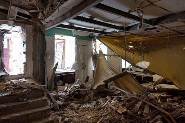 Щоденник терориста: як підривали Одесу