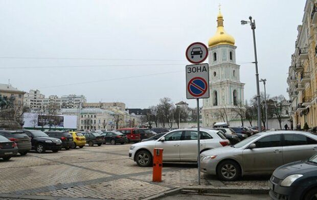 В'їзд до Києва буде платним: у Кличка хочуть втілити в життя нічний кошмар українців