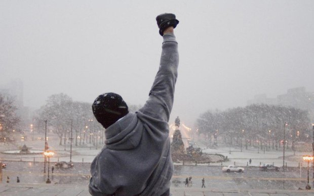 5 простых способов мотивировать себя для тренировок