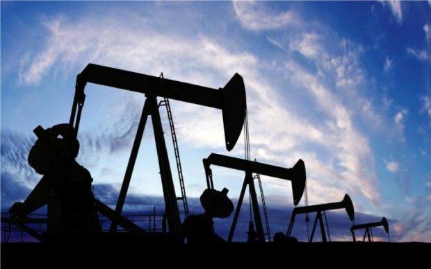 Катарська криза: що станеться з цінами на нафту