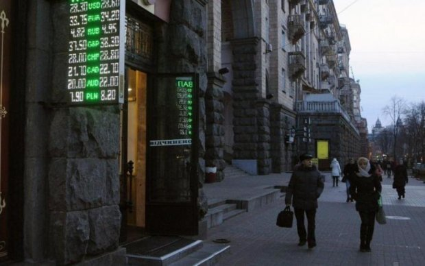 Если Украина не одумается: эксперты рассказали о судьбе доллара