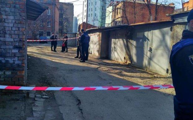 Стрілянина у Харкові: антимайданівець намагався зухвало віджати квартиру, але щось пішло не так