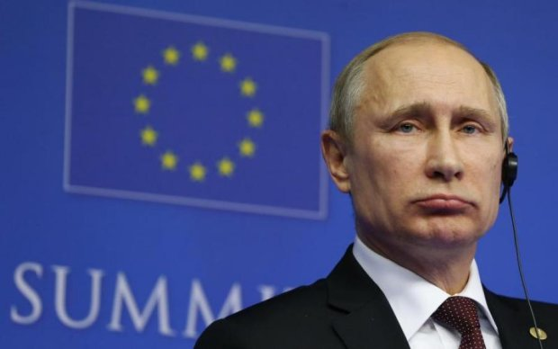 Все-таки не симулює: Путіну поставили невтішний діагноз