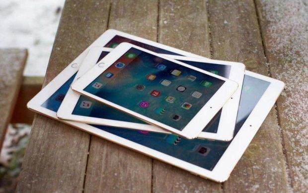 iPad залишиться без навушників слідом за iPhone