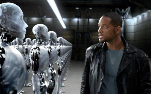 Штучний інтелект навчився брехати краще людини