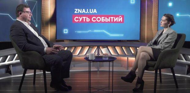 Правительство постоянно вносит изменения в постановления о порядке начисления и выдачи субсидий, - Павловский