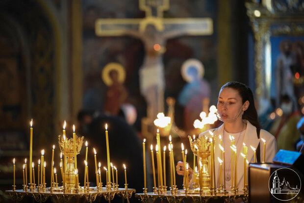 Церковь-фото ПЦУ