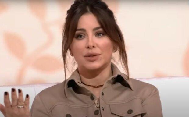 Ані Лорак, фото: кадр з відео