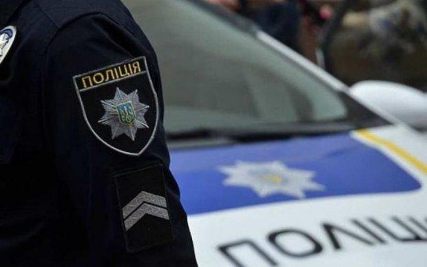 Різко і масово: на Львівщині зникають діти