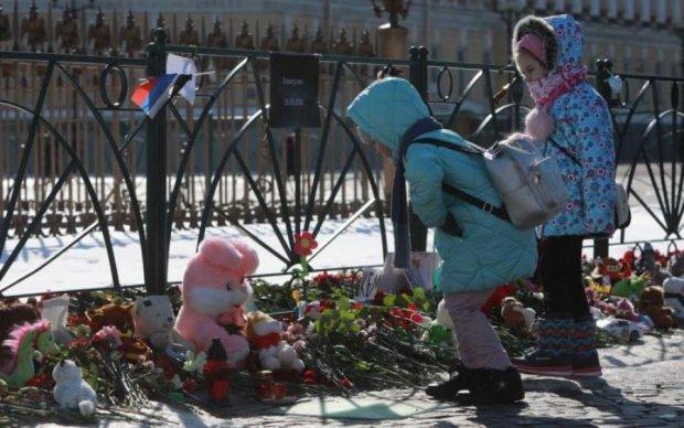 Трагедия в Кемерово: суд схватил главного пожарного