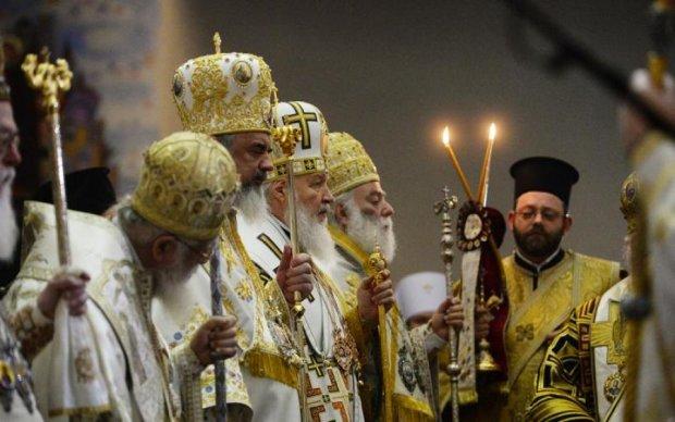 Единая церковь в Украине: стало известно, кто и когда решит судьбу автокефалии