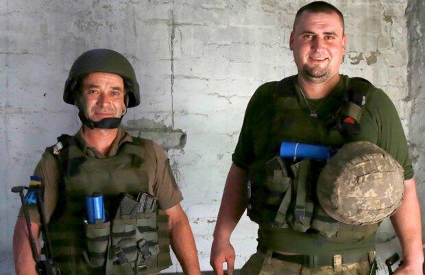 Фото: armyinform.com.ua