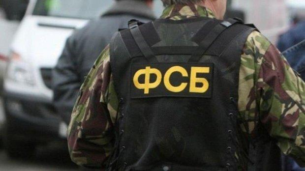 """""""Продовжувачі традицій КДБ"""": путінські чекісти готували шпигуна в рясі, але їх план провалився разом з задумами"""