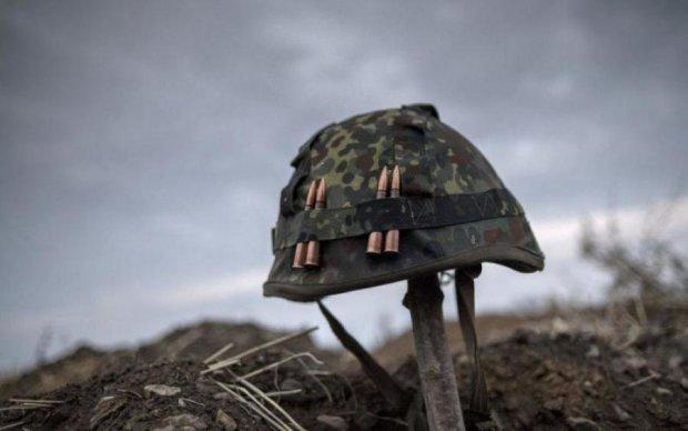 В перемирие еще хуже: силы АТО опять понесли тяжелые потери