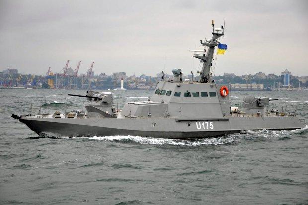 Агрессия в Керчи: появились первые подробности о судьбе экипажа, трое или шестеро раненых, Путин нагло врет