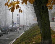 погода в Украине, фото: Главред
