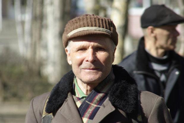 Тільки для обраних: як виростуть пенсії українців у найближчі роки