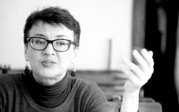 Хлинуть хвилею: Забужко попередила про нову російську загрозу