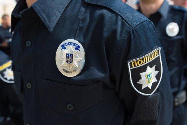 Вбивство прокурора в Дніпрі: ніж встромили прямо у серце