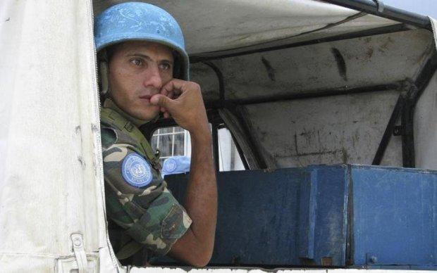 "Украина ответила на ""миротворческие"" замашки Лукашенко"
