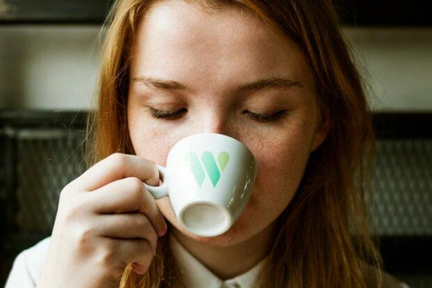 WOG выпустил инстаграм-маски с новыми вкусами эспрессо