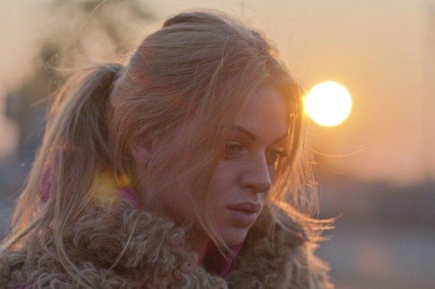 """Смертельна аварія з """"Дизель-шоу"""": актриса розповіла українцям про страшний діагноз"""