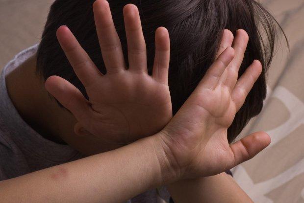 Украинка жестоко убила девочку в детсаду Израиля: накрыла с головой и легла сверху