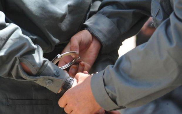 Викрадення дитини в Києві: злочинницю знайшли у соцмережах