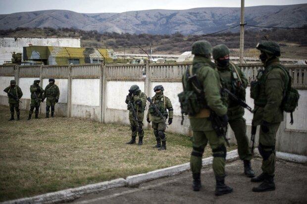 """У Зеленського озвучили сильний план по Криму і Донбасу: """"Це не просто земля, яку нам потрібно повернути"""""""