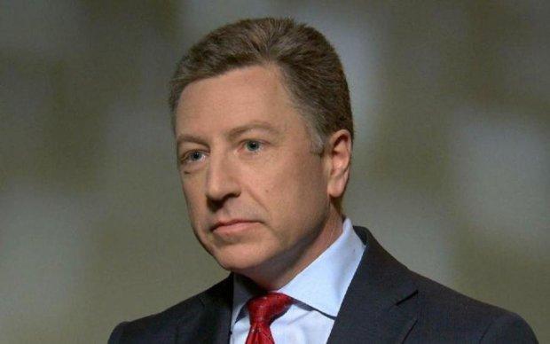 Юрист: чому Волкер озвучує меседжі, вироблені на зустрічі Путіна та Медведчука?