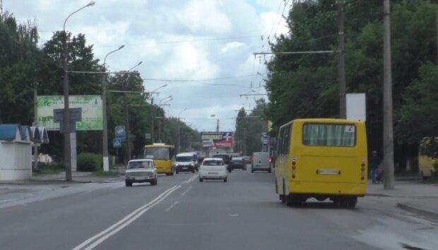Україну очистять від маршруток: який вигляд матиме транспортна реформа