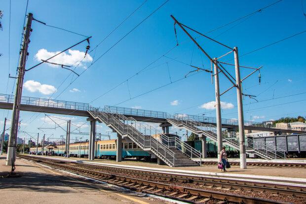 У Києві відкриють новий міст: де він знаходиться і як виглядає, фото