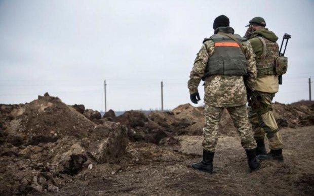 З хворої голови: Україна зайняла жорстку позицію у Мінську